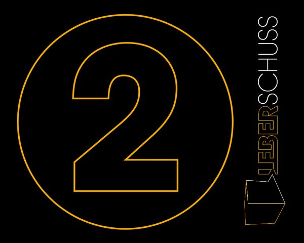Trinkspiel Leberschuss - Special Edition 2021