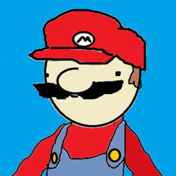 Trinkspiel_Mario-Kart